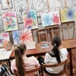 Warsztaty-artystyczne-młodzież_05