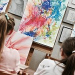 Warsztaty-artystyczne-młodzież_01