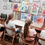 Warsztaty-artystyczne-młodzież_02