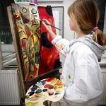 Warsztayty Artystyczne RA_15