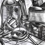 rysunek-praca-ucznia-127