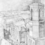 rysunek-praca-ucznia-129