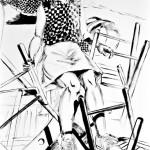 rysunek-praca-ucznia-131