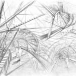 rysunek-praca-ucznia-132