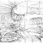 rysunek-praca-ucznia-133