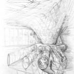rysunek-praca-ucznia-134