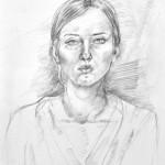 rysunek-praca-ucznia-138
