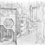rysunek-praca-ucznia-140