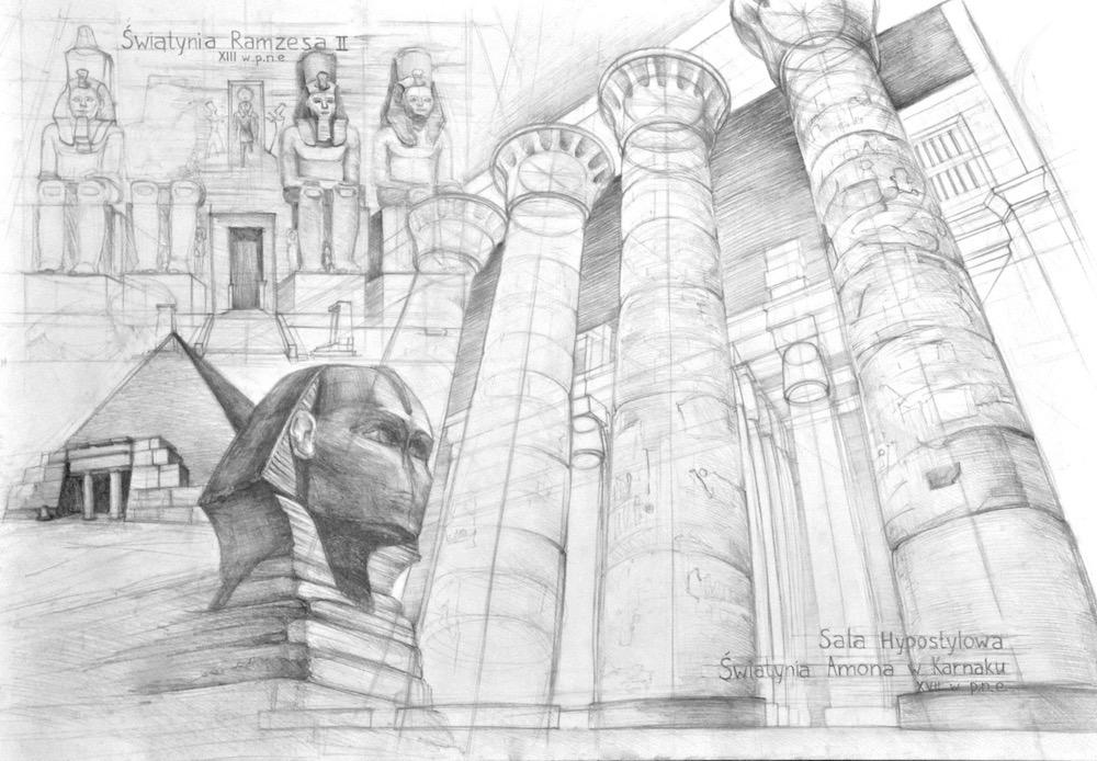 rysunek-praca-ucznia-143