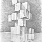 rysunek-praca-ucznia-144
