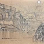 rysunek-praca-ucznia-145