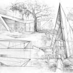 rysunek-praca-ucznia-146