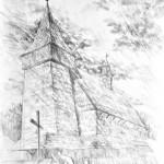 rysunek-praca-ucznia-147