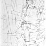 rysunek-praca-ucznia-149