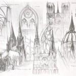 rysunek-praca-ucznia-150