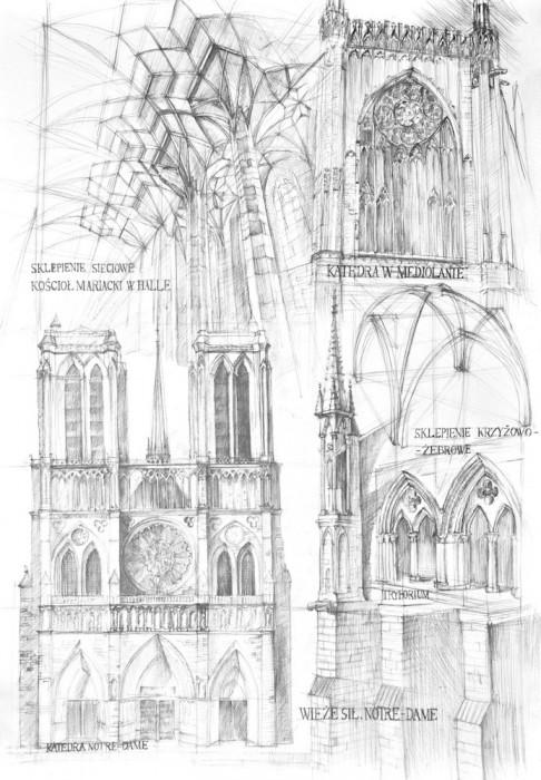 rysunek-praca-ucznia-151
