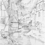rysunek-praca-ucznia-152