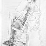 rysunek-praca-ucznia-153