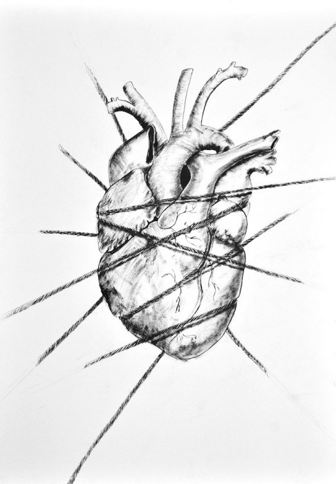 rysunek-praca-ucznia-154