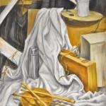 rysunek-praca-ucznia-155