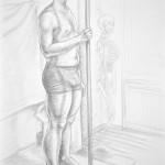 rysunek-praca-ucznia-73