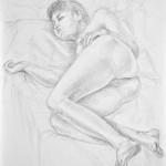rysunek-praca-ucznia-75