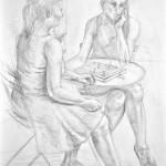 rysunek-praca-ucznia-76
