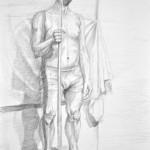 rysunek-praca-ucznia-77