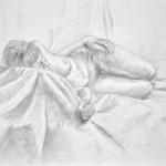 rysunek-praca-ucznia-78