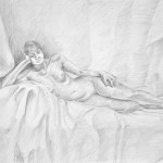 rysunek-praca-ucznia-79