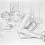 rysunek-praca-ucznia-80