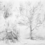 rysunek-praca-ucznia-81
