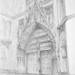 rysunek-praca-ucznia-87