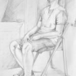 rysunek-praca-ucznia-90