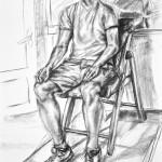 rysunek-praca-ucznia-91