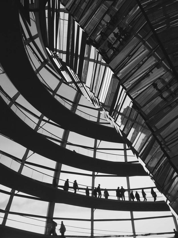 ArchiTrip BERLIN 2014 – zobacz zdjęcia naszego ucznia!