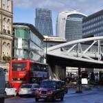 city_londyn