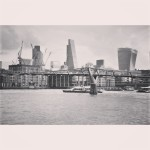 city_of_london_3