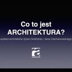co-to-jest-architektura_01