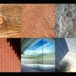 co-to-jest-architektura_03