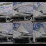 co-to-jest-architektura_04