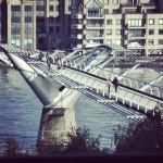 kladka_foster_londyn