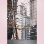 lloyds_bank_jesien