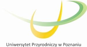 logo__uniwersytet_przyrodniczy_w_poznaniu-2
