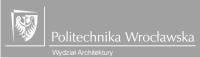 polibuda-wroclaw-wydzial-architektury