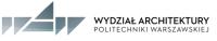 politechniaka-warszawska-wydzial-architektury