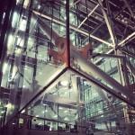 rogers_london