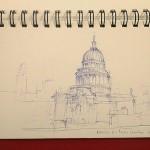 szkic_londyn_7