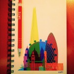 szkicownik_londyn