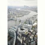tamiza_londyn